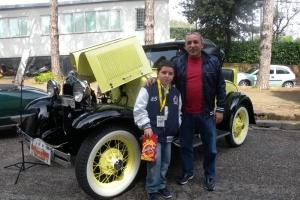 I Maggio 2011 (27)