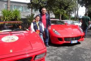 I Maggio 2011 (29)