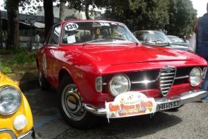 I Maggio 2011 (40)