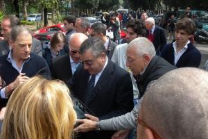 I Maggio 2011 (42)