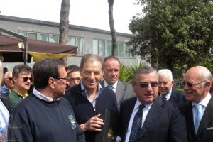 I Maggio 2011 (45)