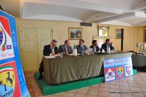 assemblea soci 2013 (14)