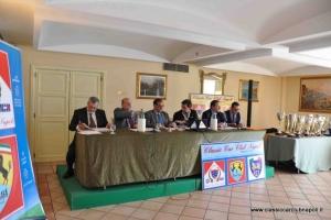 assemblea soci 2013 (16)