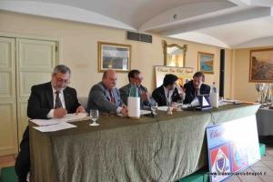 assemblea soci 2013 (19)