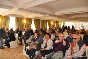 assemblea soci 2013 (21)