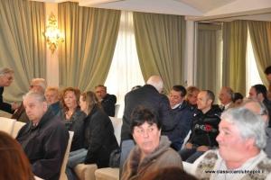 assemblea soci 2013 (23)