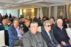 assemblea soci 2013 (25)