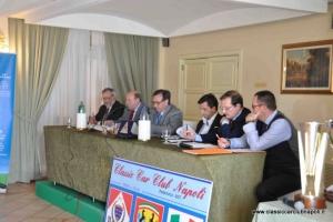 assemblea soci 2013 (28)
