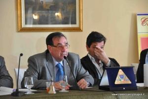 assemblea soci 2013 (30)