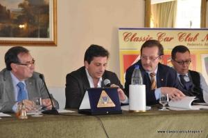 assemblea soci 2013 (33)
