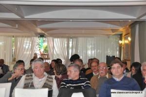 assemblea soci 2013 (35)