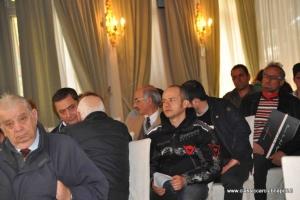 assemblea soci 2013 (36)