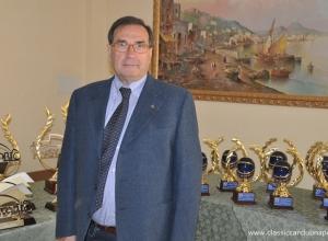 Campionato Sociale 2012