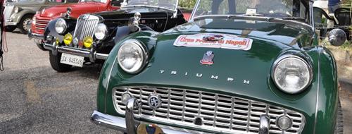 Home - Classic Car Club Napoli bc1ad5d3a29cd