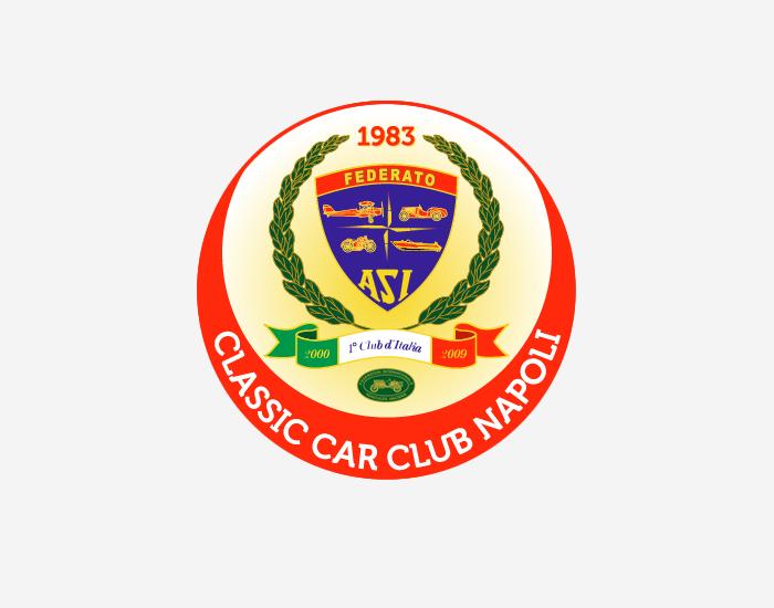 Eventi - Classic Car Club Napoli 390ab143baf5d